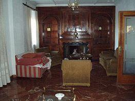 Wohnung in verkauf in La Palmera in Sevilla - 307463670