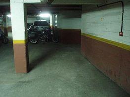 Garage in verkauf in San Bartolomé-Judería in Sevilla - 307463832