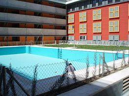 Wohnung in verkauf in urbanización Pobladores, Camas - 307463997
