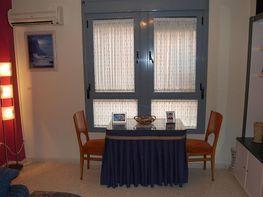 Wohnung in verkauf in Parque Amate in Sevilla - 307464216