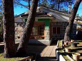 Xalet en venda calle Pinos, Santa María de la Alameda - 383776923
