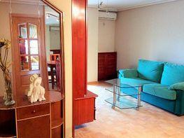 Pis en lloguer opció compra calle Santa Eugenia, Santa Eugenia a Madrid - 417272166