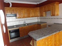 Apartament en venda calle Cantos Canarios, Granadilla de Abona - 302414011