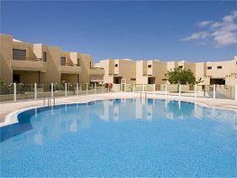 Casa adossada en venda Granadilla de Abona - 392264630