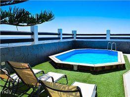 Casa pareada en venda Médano, El - 302414623