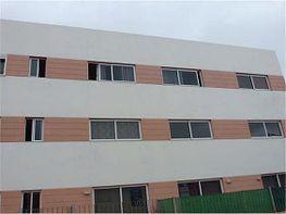 Apartament en venda San Isidro - 302415145