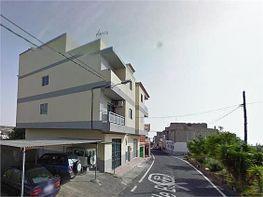 Apartament en venda Arona - 302415169
