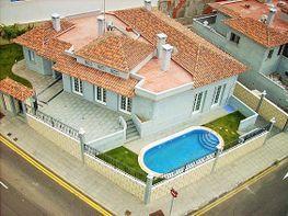 Xalet en venda Santiago del Teide - 302415826