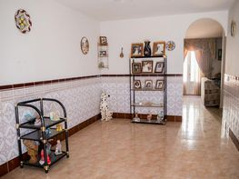Terrace house for sale in calle De la Morería, Morata de Tajuña - 306469505