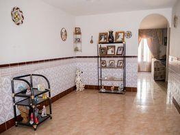 Reihenhaus in verkauf in calle De la Morería, Morata de Tajuña - 306469505