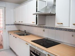 Wohnung in verkauf in calle Carmen, Morata de Tajuña - 306469571