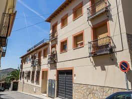 Flat for sale in calle Poyales, Morata de Tajuña - 333545274