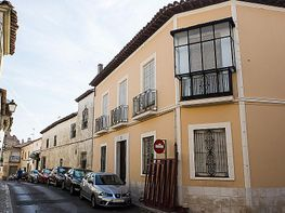 House for sale in calle Bajada Monjas, Colmenar de Oreja - 334061260