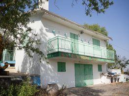 Finca rústica en venta en urbanización Carcavilla, Chinchón