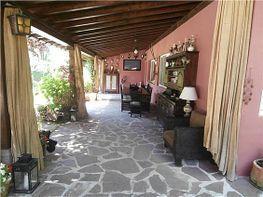Casa en venta en Oiartzun - 303939388