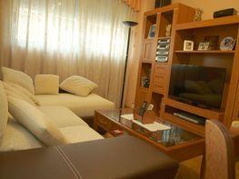 Wohnung in verkauf in calle José Ortuno Ponce, Villaverde in Madrid - 307046122