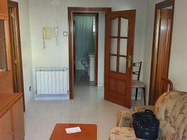 Wohnung in verkauf in calle Encarnacion Oviol, Villaverde in Madrid - 307045285