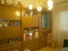 Wohnung in verkauf in paseo De Alberto Palacios, Villaverde in Madrid - 307045309