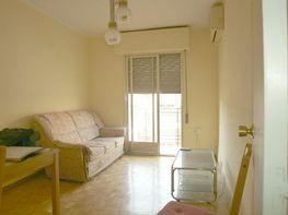 Wohnung in verkauf in calle De Albino Hernández Lázaro, Villaverde in Madrid - 307045333