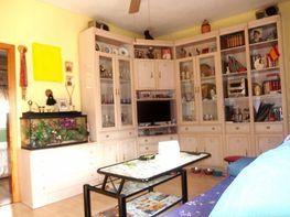 Wohnung in verkauf in Villaverde in Madrid - 307045384