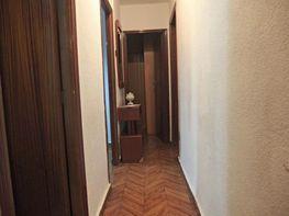 Wohnung in verkauf in calle Godella, Los Ángeles in Madrid - 307045405