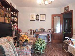 Wohnung in verkauf in calle Eduardo Minguito, Villaverde in Madrid - 307045420
