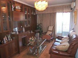 Wohnung in verkauf in calle Santa Florencia, Villaverde in Madrid - 307045435