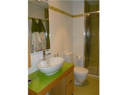 Flat for sale in Monte Alto-Zalaeta-Atocha in Coruña (A) - 301770683