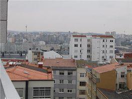 Àtic en venda Monte Alto-Zalaeta-Atocha a Coruña (A) - 301770686