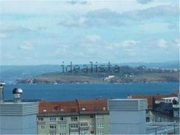 Àtic en venda Monte Alto-Zalaeta-Atocha a Coruña (A) - 301770689