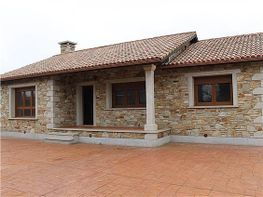 Chalet for sale in Cerceda - 301770695