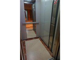 Wohnung in verkauf in Los Castros-Castrillón-Eiris in Coruña (A) - 301770704