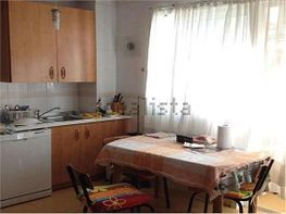 Flat for sale in Palavea-Mesoiro-Feans in Coruña (A) - 301770710