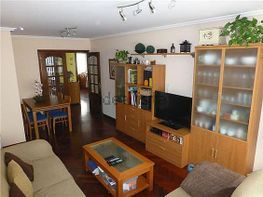 Flat for sale in Los Castros-Castrillón-Eiris in Coruña (A) - 301770713