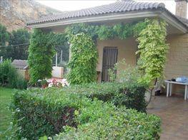 Finca rústica en venda Cervera del Río Alhama - 358664617