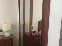 Foto1 - Piso en venta en Ayuntamiento - Catedral en Cádiz - 322167511