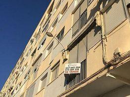 Foto1 - Piso en venta en calle Luis Milena, La Ardila en San Fernando - 322167553