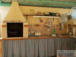 Foto1 - Chalet en venta en Chiclana de la Frontera - 322167586