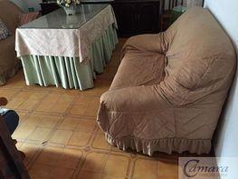 Foto1 - Casa en venta en Chiclana de la Frontera - 322167697