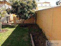 Foto1 - Chalet en venta en Chiclana de la Frontera - 322167754