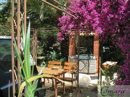 Foto1 - Chalet en venta en Chiclana de la Frontera - 322167808
