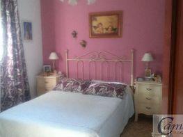 Foto1 - Chalet en venta en Chiclana de la Frontera - 322167901