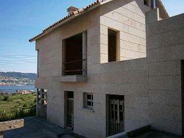Xalet en venda Moaña - 301851401