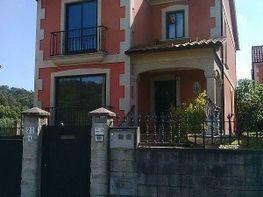 Xalet en venda Moaña - 301851467