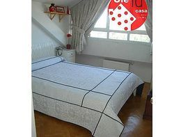Duplex for sale in Collado Villalba - 303948434