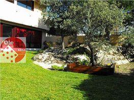 Semi-detached house for sale in Torrelodones - 303948446