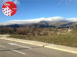 Land for sale in Cerceda - 303948491