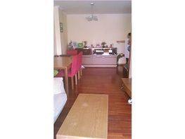 Piso en venta en Vilagarcía de Arousa - 302735555