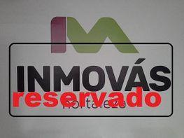 Wohnung in verkauf in calle Santa Virgilia, Pinar del Rey in Madrid - 404502348