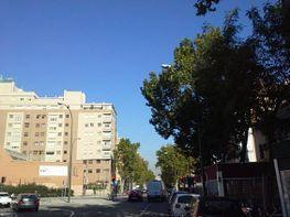 Àtic en venda calle González Feito, Orcasur a Madrid - 345956213